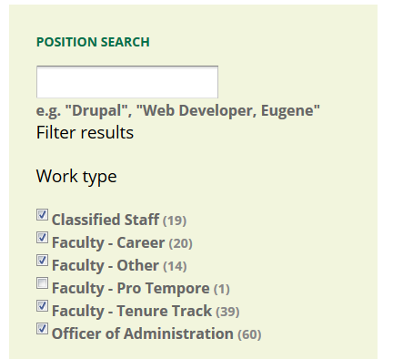 position search image